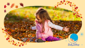 Autumn clock change tips