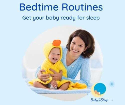 Bedtime Routines