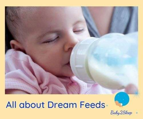 All about Dream feeds